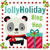 Holiday Hop - Jolly Holiday