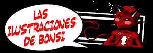bonsi: ilustraciones. clik en la imagen de abajo para disfrutarlas