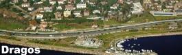 İstanbul Dragos Mobese İzle