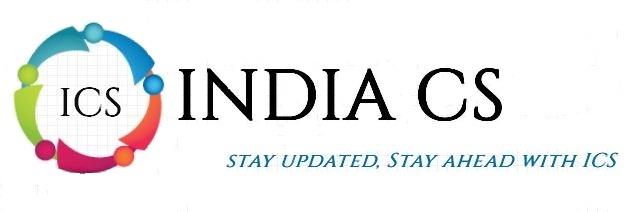 Indian Company Secretary Llp Resolutions