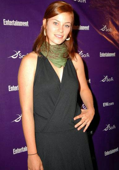 Cassidy Freeman :Cassidy Freeman Latest Photos/Pics in Visible Panty Gallery [HD PHOTOS]