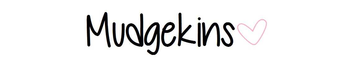 Mudgekins