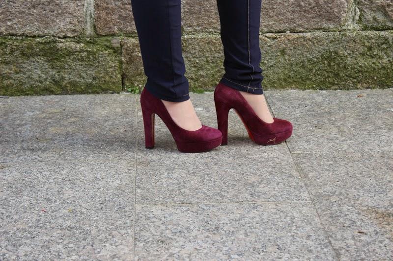 zapatos paco herrero