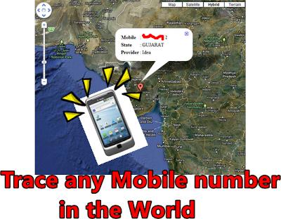 phone number location tracker bangladesh