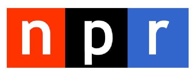 WUSF Public Media | Tampa, St. Petersburg & Sarasota