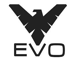 EVO FINS