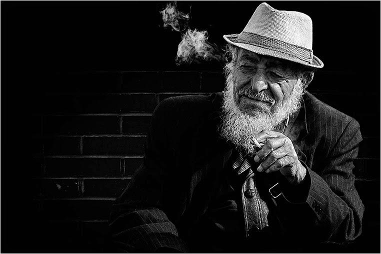 emerging photographers, Best Photo of the Day in Emphoka by Gokhan Yildiz, https://flic.kr/p/qcev5P
