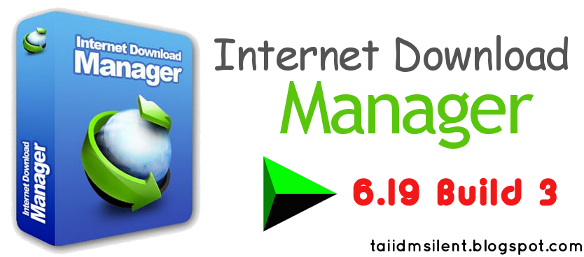 Internet download manager 619 build 8 patch