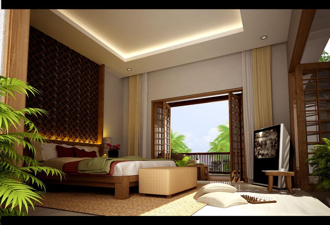 Interior design architecture product design maria for Villa maria interior design