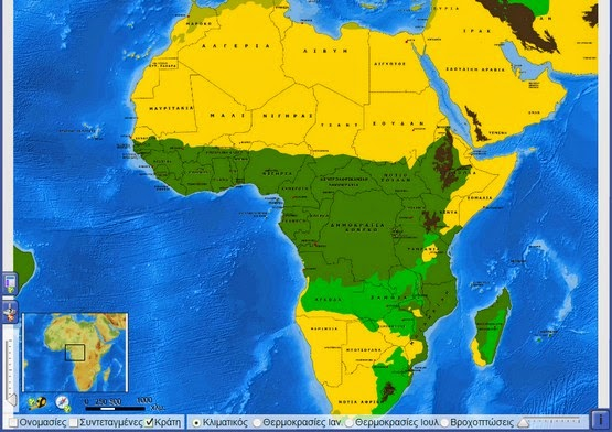 http://ebooks.edu.gr/modules/ebook/show.php/DSGL100/418/2821,10655/extras/maps/map_africa_4/map_africa4.html