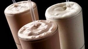 Manfaat Susu Cokelat untuk Kesehatan