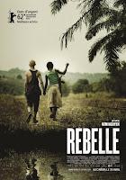 Rebelle (2012) online y gratis