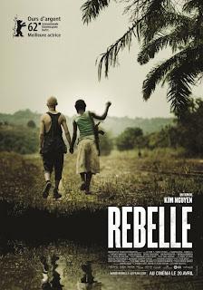 Ver Película Rebelle Online Gratis (2012)