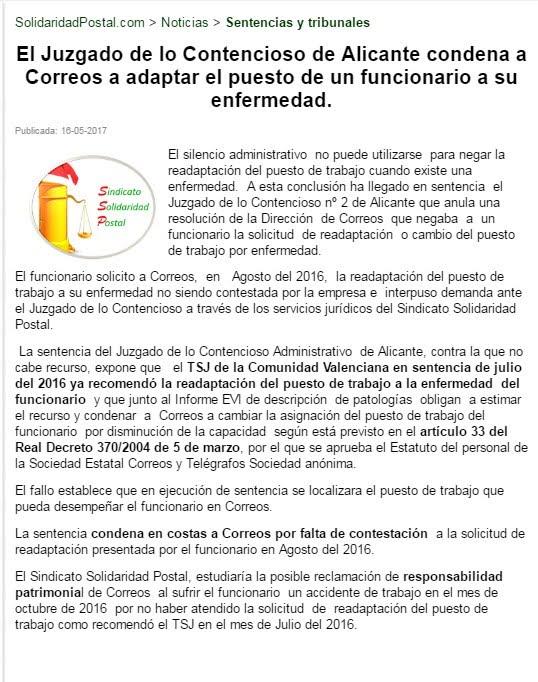 16/05/2017-SOLIARIDADPOSTAL.COM