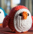 http://translate.googleusercontent.com/translate_c?depth=1&hl=es&rurl=translate.google.es&sl=en&tl=es&u=http://www.ravelry.com/patterns/library/amigurumi-penguin-pattern&usg=ALkJrhiOWhg3vqBCvdsbghWDOA01AzLnBw