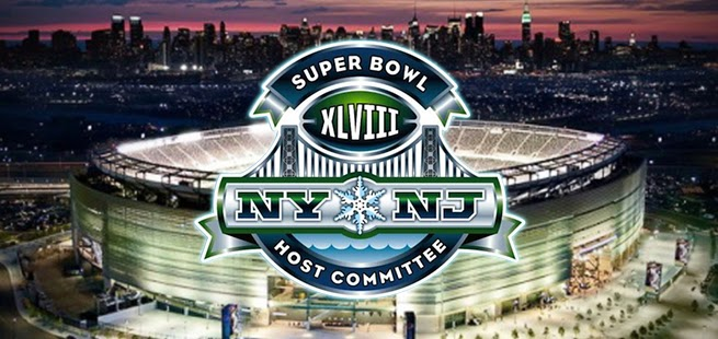 Curiosidades del Super Bowl