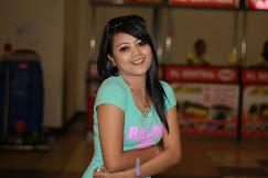 Shilla Acha