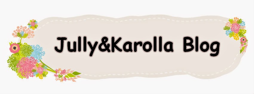 Jully&Karolla Blog