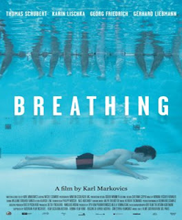 Breathing Movie