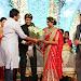 Aadi Aruna wedding reception photos-mini-thumb-5