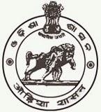 Sundargarh Collector and District Magistrate Office Recruitment 2014 Sundargarh Collector and District Magistrate Office Matron and Junior Matron posts Govt. Job Alert