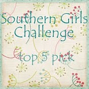 I won at Southern Girls Sept./11