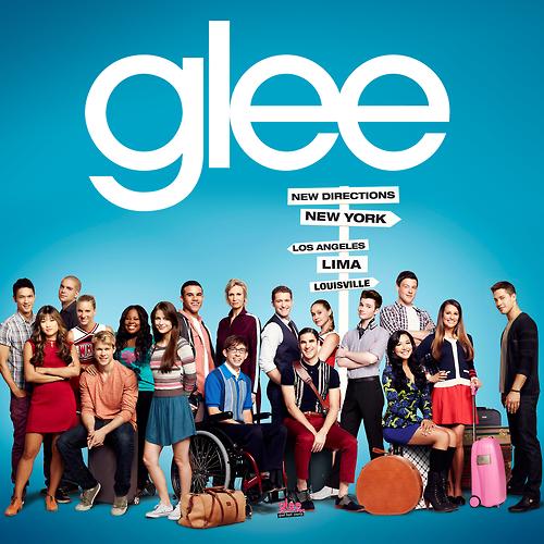 http://3.bp.blogspot.com/-1xbiOnFTCOs/UMq_Td6QXcI/AAAAAAAAD0s/reHEjz9TWAU/s1600/Download+Glee+Season+4,+Episode+10+-+Glee,+Actually.png