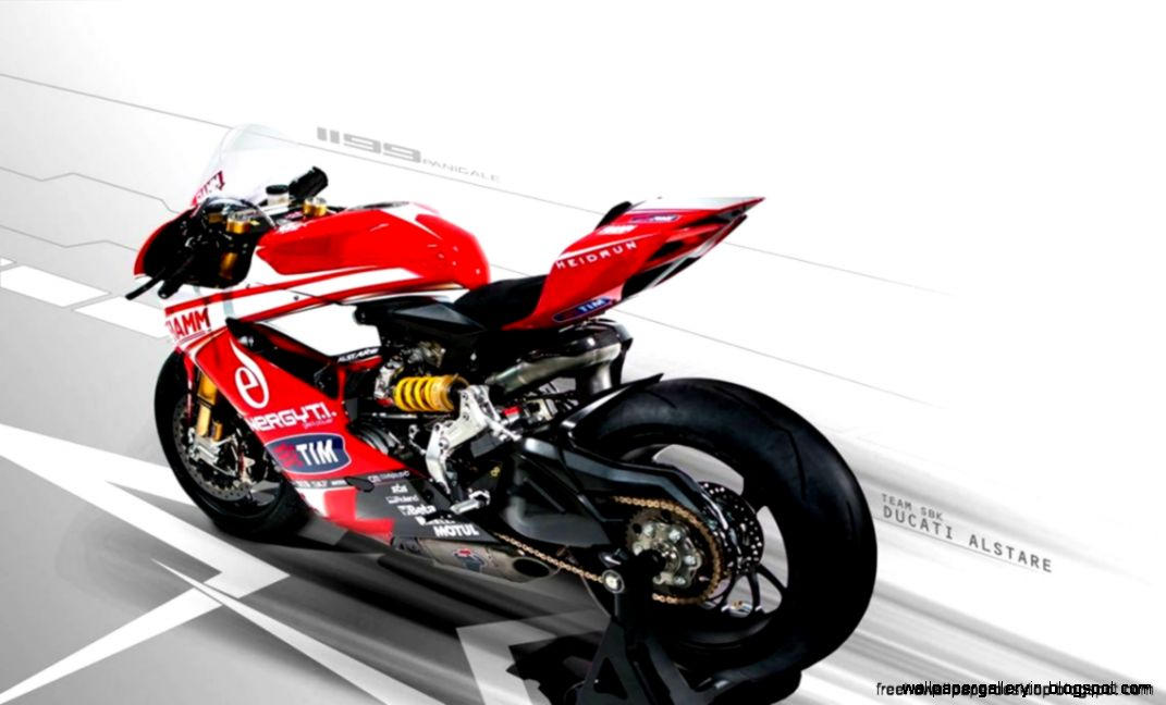 Wallpaper Ducati Superbike Background Desktop  Free High