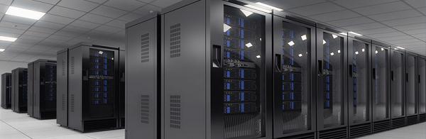 Prinsip dan konfigurasi Uninterruptible Power Supply (UPS)