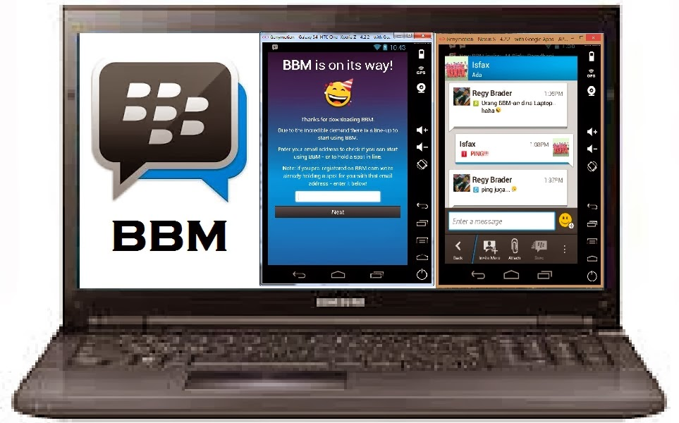 http://install-download.blogspot.com/2014/03/cara-install-bbm-di-pc-komputer-laptop.html
