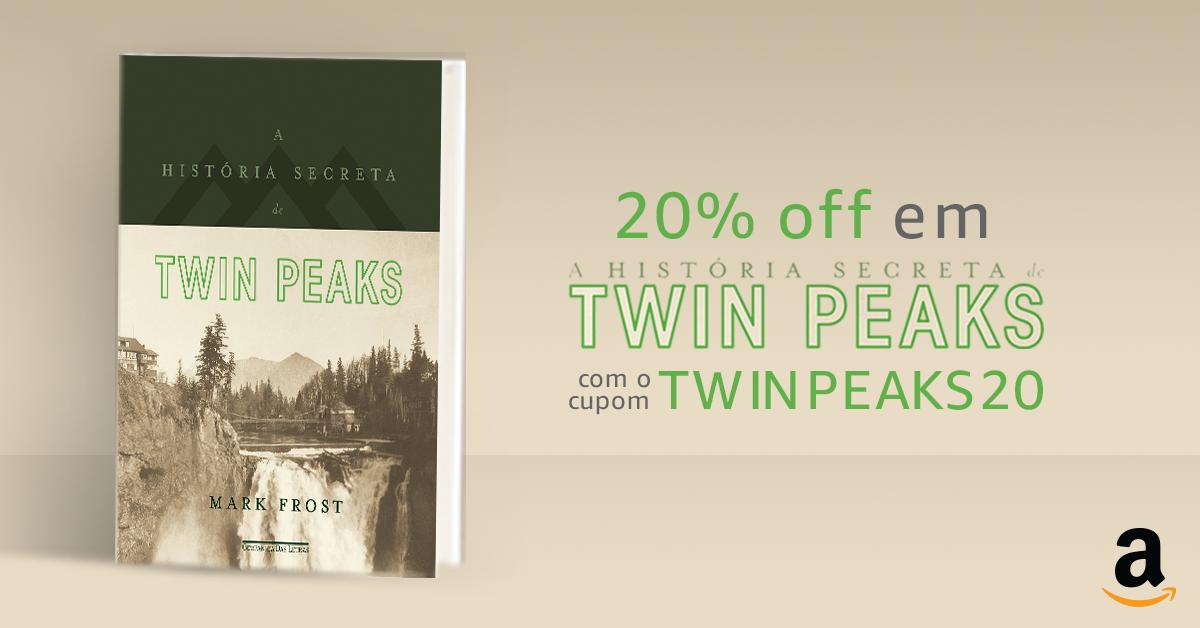#TwinPeaks20