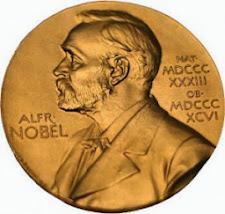 Israel für Friedensnobelpreis nominiert