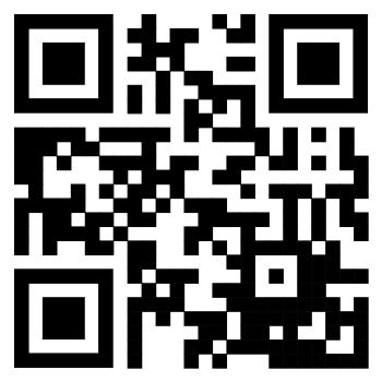 Web del IES Arcelacis