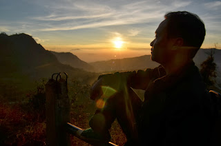 sunrise-bromo-indah-me