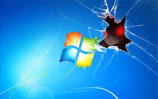 Восстановление Windows 7, Windows 8, Windows 8.1 ...