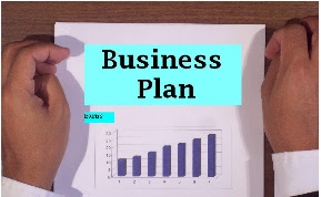 business plan, making a business plan, making a business plan, how to make a business plan, how to make a business plan, importance of a business plan, business plan logo, image business plan, business plan photography, 事業計画、事業計画の重要性、事業計画、ロゴ、画像の事業計画、事業計画の写真を作る方法事業計画、事業計画を作成する方法、事業計画を作り、事業計画を作り