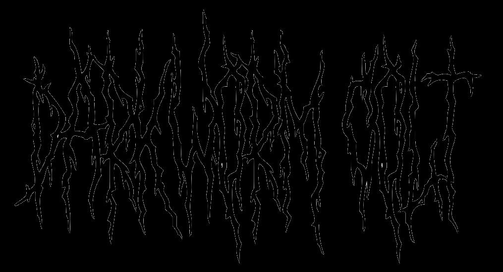 Darkworm Colt