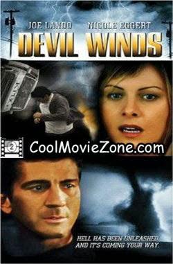 Devil Winds (2003)