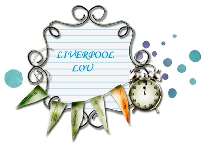 LiverpoolLou