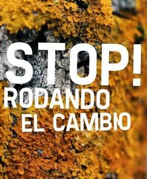 Ver Stop! Rodando El Cambio (2013) Online