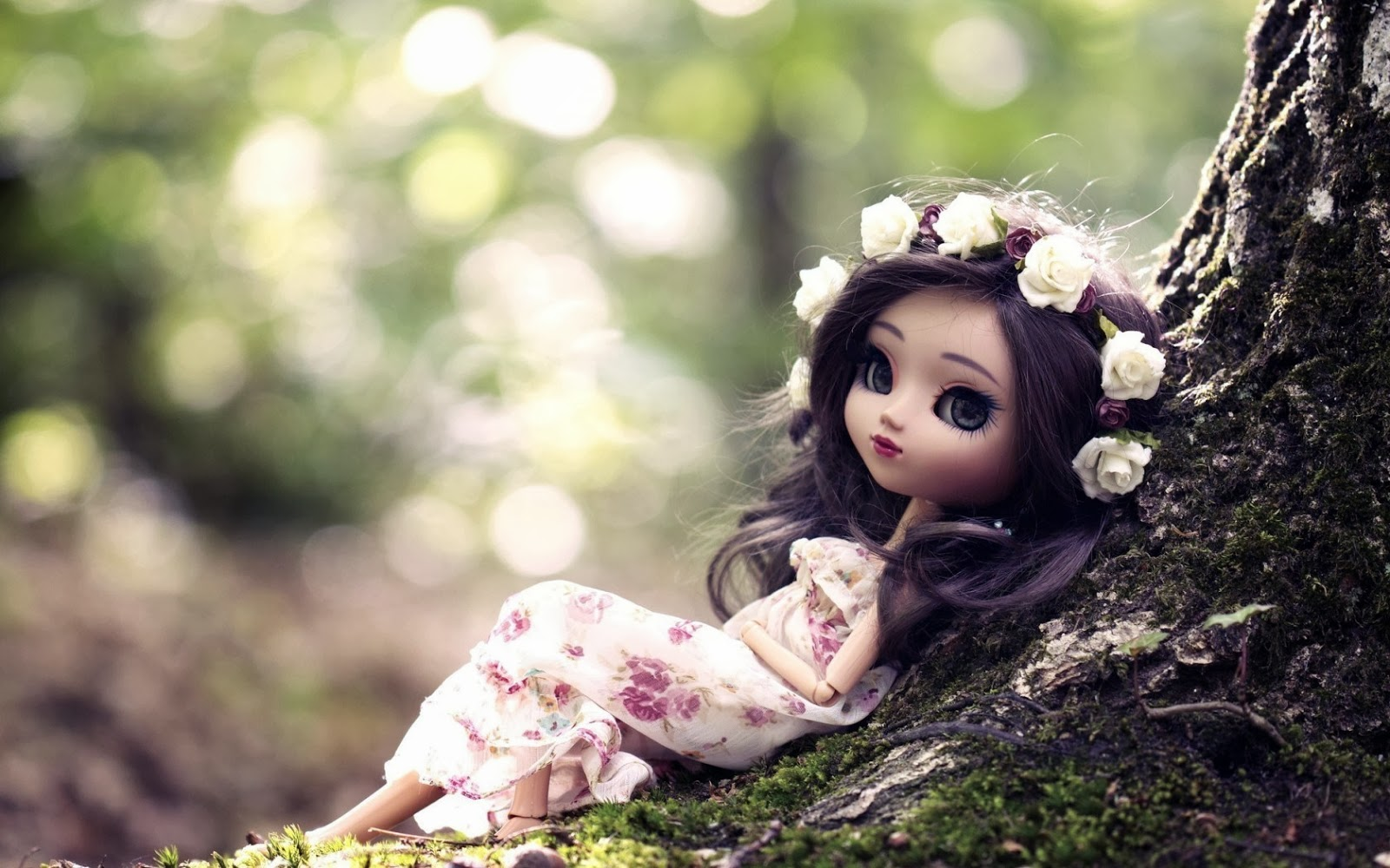 cute dolls hd wallpapers deep hd wallpapers for you hd