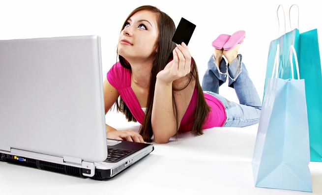 berbelanja online untuk rumah harus Sesuaikan dengan Kondisi Tabungan  sumber donna.mindpress.it