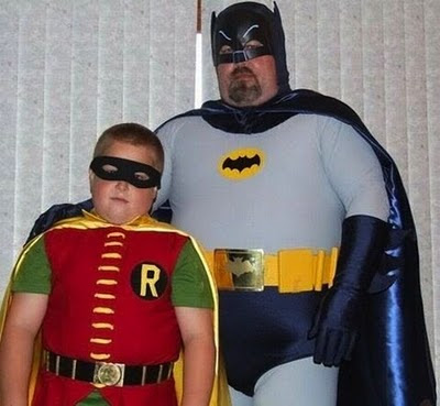 Funny+Superhero+fails12-www.go4pix.info