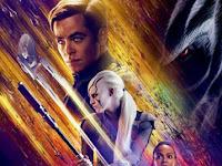 Download Film Star Trek Beyond (2016) Subtitle Indonesia Bluray