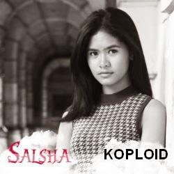 Download Lagu Salsha - Mimpiku Mp3