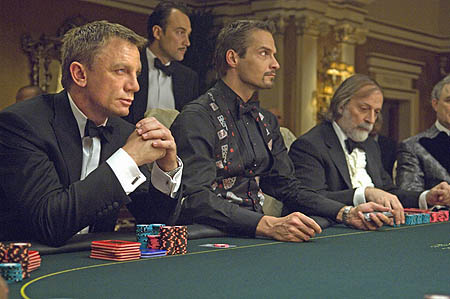 casino royale james bond full movie online amerikan poker