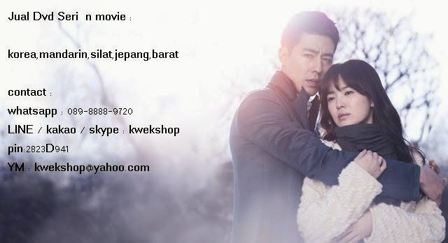 Asian Drama Lovers