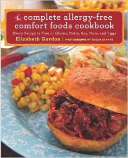 http://www.amazon.com/Complete-Allergy-Free-Comfort-Foods-Cookbook/dp/0762777516/ref=tmm_hrd_title_0
