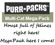 https://purrpacks.com/plans/details.php?plan=3