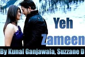 Yeh Zameen